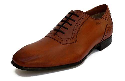 Formal shoes for men, Formal shoes, Men