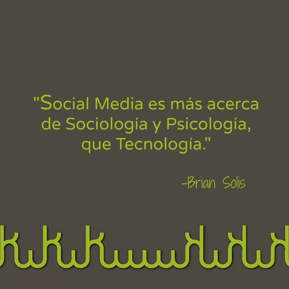 #KiwiQuote #FraseDelDia #SocialMedia #Marketing