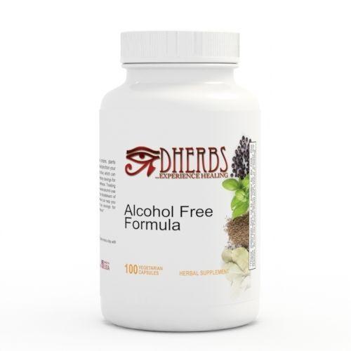 cure detox anti alcool