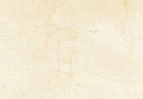رخام كريم مارفل اسباني نخب اول Wall Tiles Flooring Floor And Wall Tile