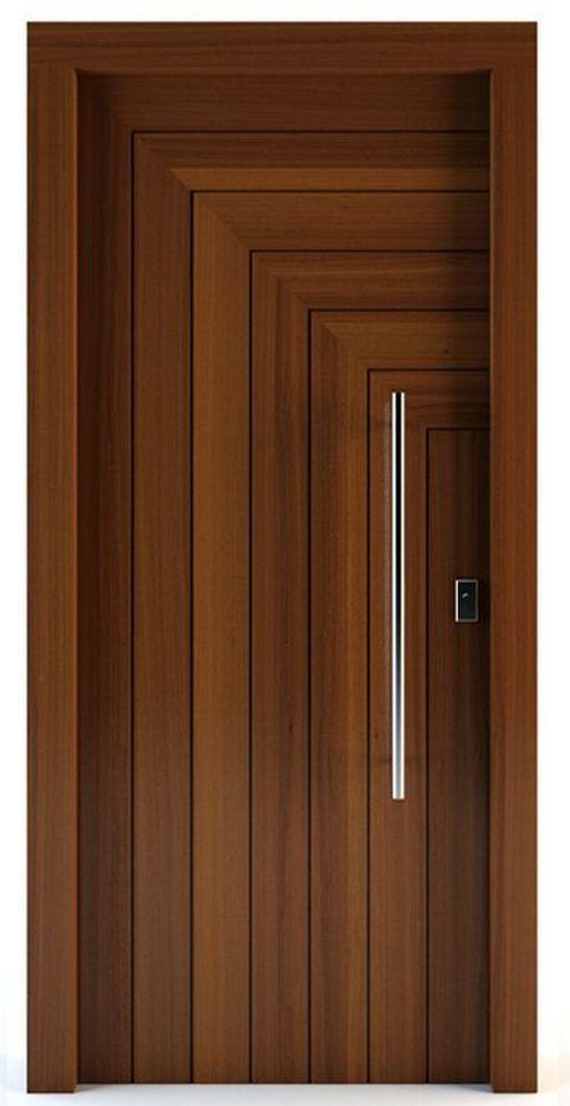 Modern Interior Doors Ideas In 2020 Door Design Interior Door Design Modern Modern Wooden Doors