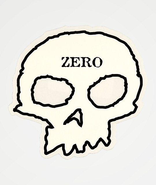 Pin On Skull Logo