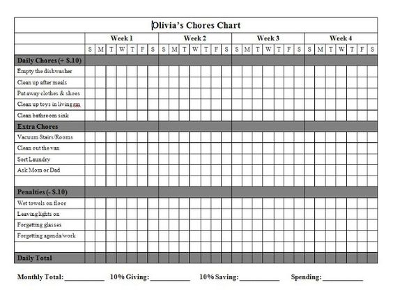 free blank class roster printable – Free Roster Template
