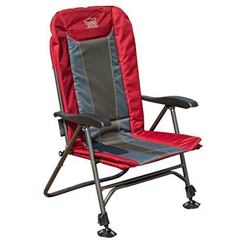Timber Ridge Oversized Xl Padded Zero Gravity Chair Review