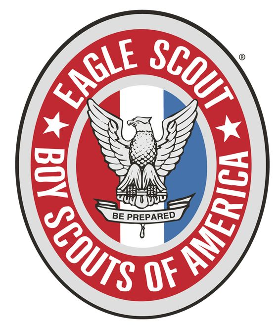 The fact that a boy is an Eagle Scout has always carried with it a special significance. The award is a performance- based achievement whose standards have been well-maintained over the years. … Continue reading Eagle Scouts →