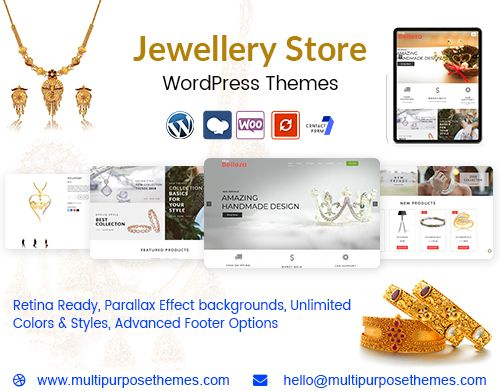 17++ How to create an online jewelry store ideas in 2021