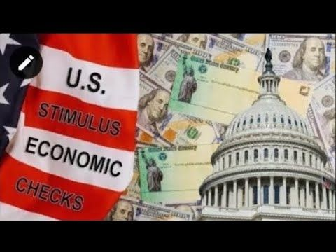 Second Stimulus Check Update 1200 Stimulus 2000 Rent Mortgage Assistance Ssi Student Loans Youtube Irs Student Loans Irs Website