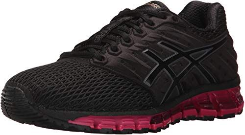 Great For Asics Womens Gel Quantum 180 2 Running Shoe Womens Shoes