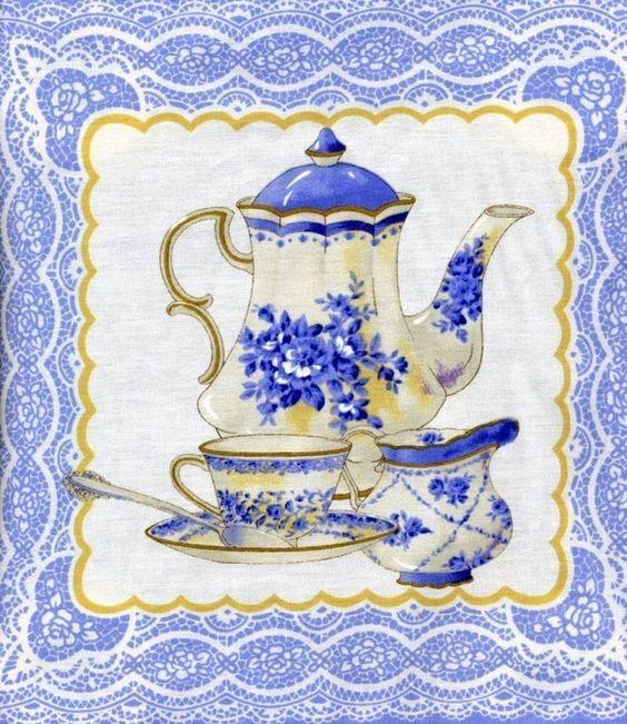 Mis laminas para decoupage poster decoupage and cups - Laminas vintage para cocina ...