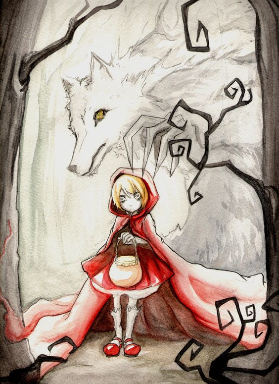Google Image Result for http://www.writeawriting.com/wp-content/uploads/2011/07/little-red-riding-hood.jpg