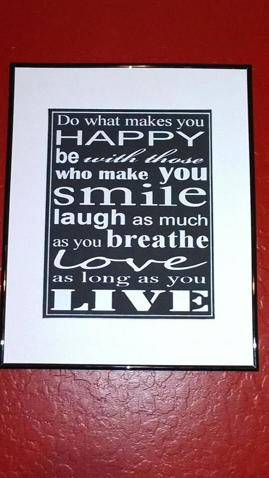 Vinyl letters poster board favorite quotes pinterest for Posterboard letters