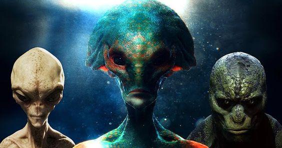Razas Alienígenas E1c697c18d8dd9439fe342fc8ebfb55a