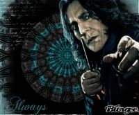 Discover & Share this Severus Snape GIF with everyone you know. GIPHY is how you search, share, discover, and create GIFs.