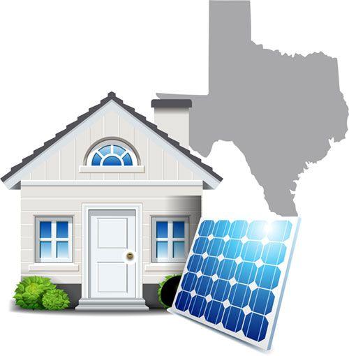Inexpensive Solar Houston Tx Solar Panels Solar Cost Best Solar Panels