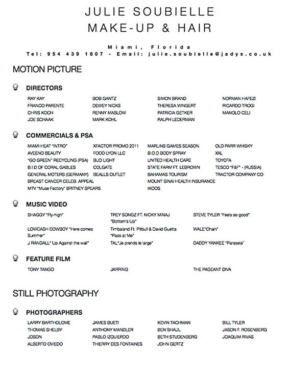 Hair Stylist Assistant Resume Sample - http\/\/jobresumesample - hair assistant sample resume