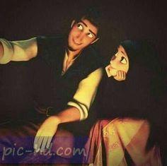 صور جميلة للبنات صور بنات كيوت محجبات للفيس بوك Cute Couple