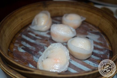 Excellent Dumpling House In Chelsea I Just Want To Eat Food Blogger Nyc Nj Best Restaurants Reviews Recipes In 2020 Food Eat Food Blogger