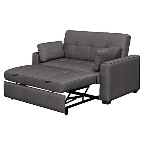 Get A Queen Size Sofa Bed For Your Drawing Room Sectional Sofa