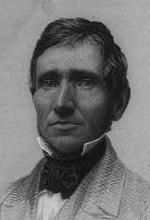 june 15,1844 – Charles Goodyear receives a patent for vulcanization, a process to strengthen rubber.Goodyear discovered the vulcanization process accidentally after five years of searching for a more stable rubber. In 1898, almost four decades after his death, The Goodyear Tire & Rubber Company was founded and named after Goodyear by Frank Seiberling