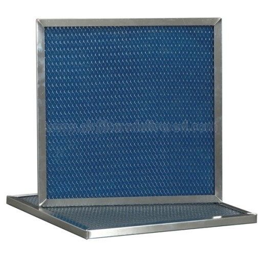 14 X 16 X 1 Permanent Washable Residential Air Filter Washable Air Filter Air Filter Furnace Filters