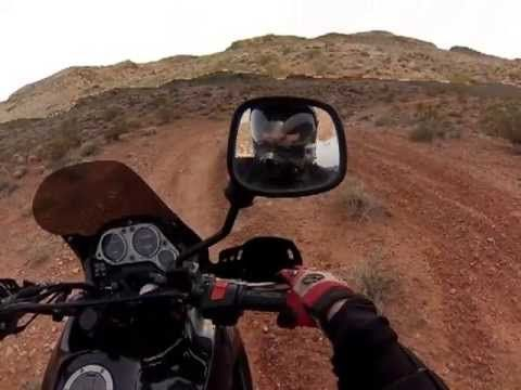 Aprilia Pegaso 650 Vs Warner Valley Youtube Aprilia Valley Warner