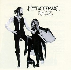 Fleetwood mac. <3