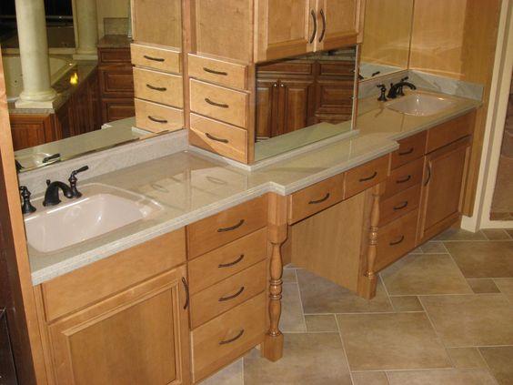 Bathroom Vanity Tops New Zealand onyx bathroom vanity tops red onyx bathroom vanity tops 1333