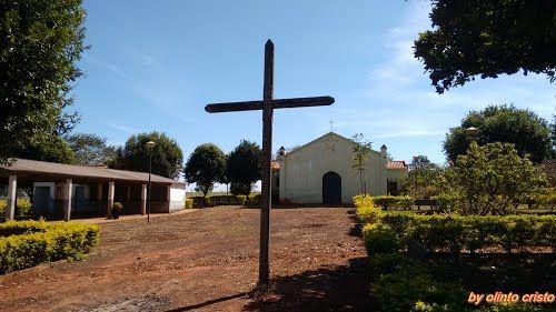 Panoramio - Photos by Altemiro Olinto Cristo