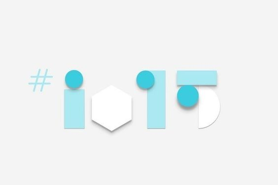 Android M, wearables and robots expected at Google I/O this week