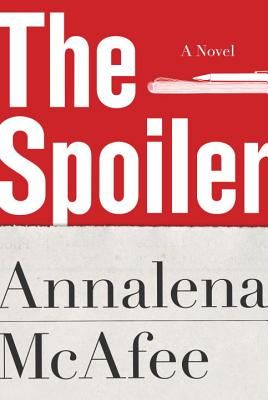 The #Spoiler $3.95