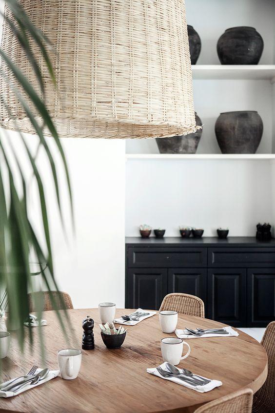 Casa Cook Rhodes/Ving resor: