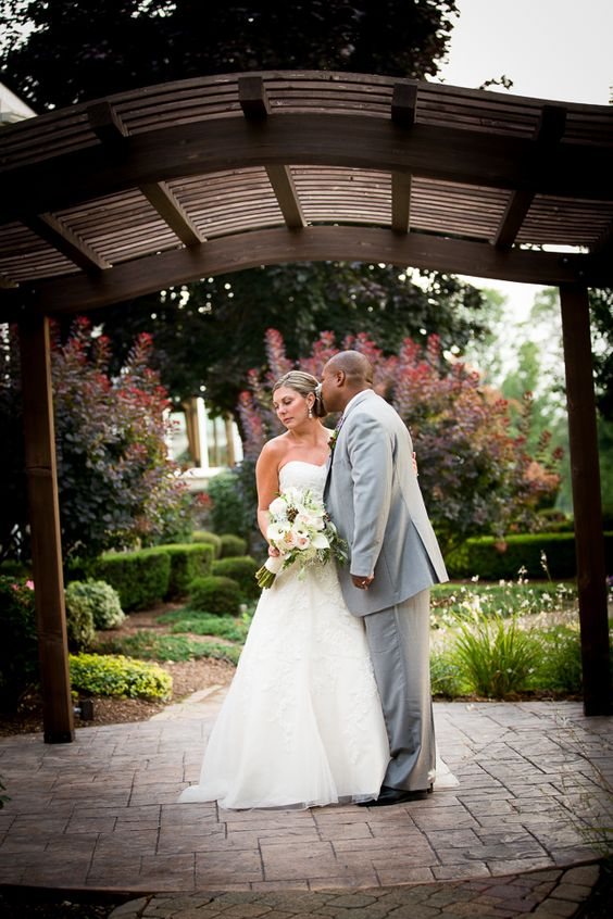 Oliver & Lynette @ Brierwood Country Club – Hamburg NY Wedding Photography
