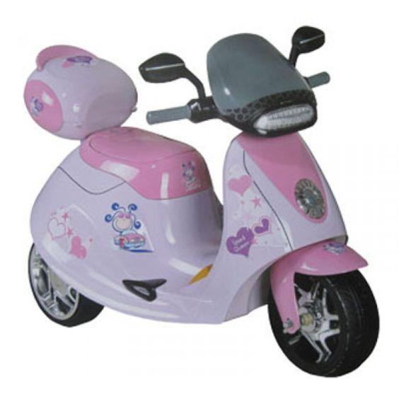 coche para niños - Los niños eléctrico de la motoc del comercio al por mayor y…