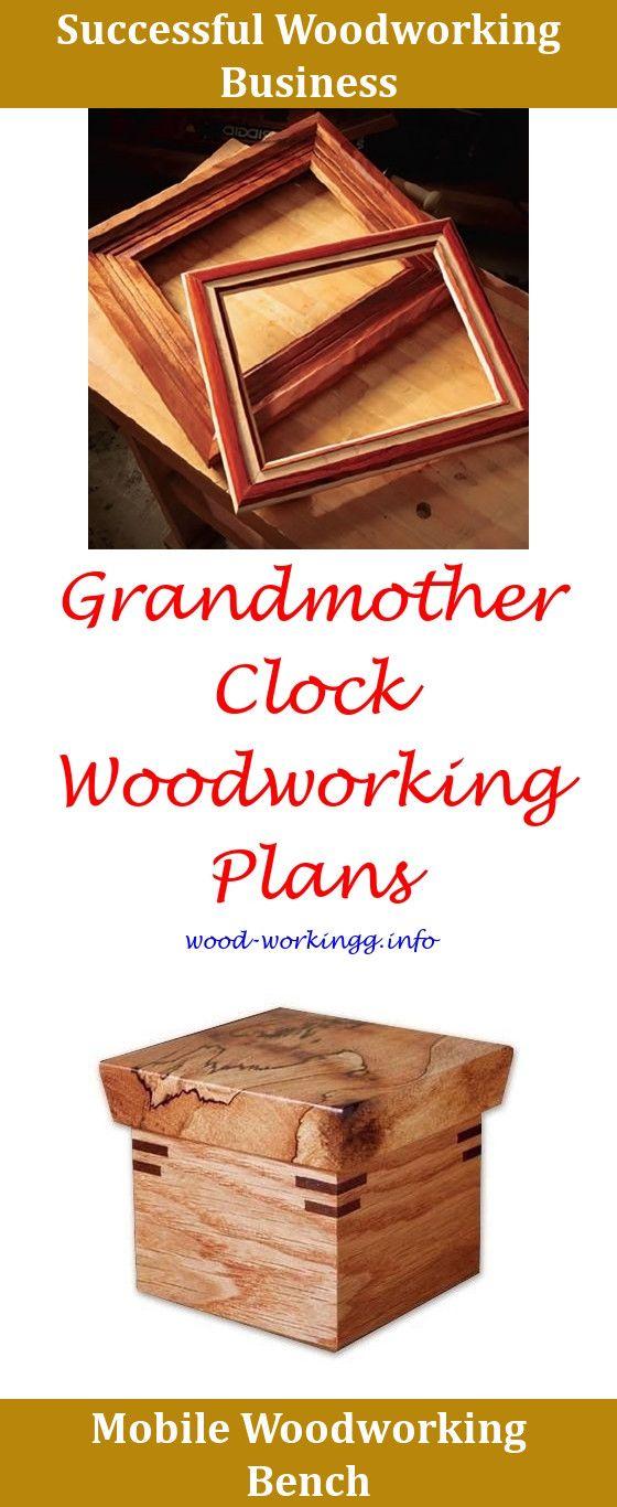 Loading Cedar Woodworking Projects Wood Diy Wood Projects