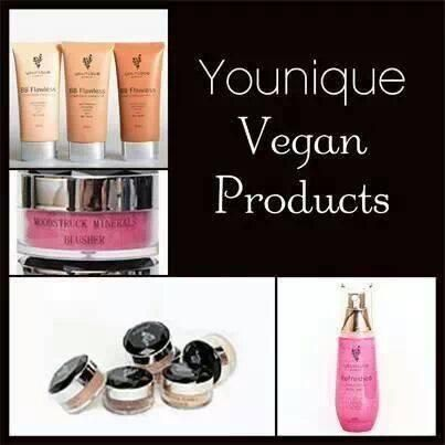 Vegan Makeup makes beautiful healthy skin and eyelashes! You'll love these products free of chemicals, moisturizer, 3D Green Tea 3D Eyelash Mascara, mineral makeup that lasts!
