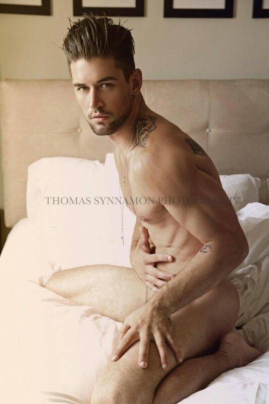 Thomas Synnamon photography