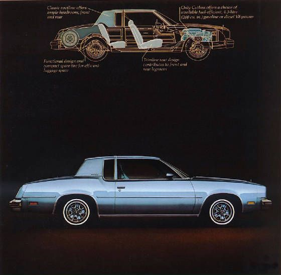 1979 Oldsmobile Cutlass Landau 2 Door Coupe Oldsmobile Cutlass Oldsmobile Classic Cars