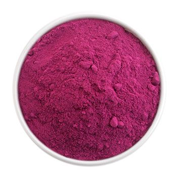 L'Epicerie ::  Dehydrated Beet Powder