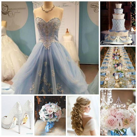 Ever After, Cinderella And Quinceanera Ideas On Pinterest