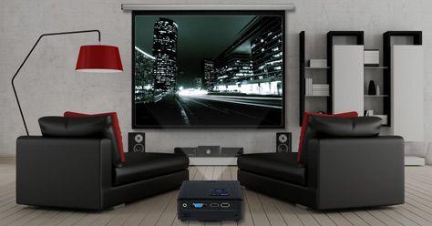 Video-projecteur - Achat/Vente Videoprojecteur Pas Cher - RueDuCommerce