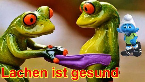 #KONDOME ♥#Lachen ist gesund, #Witz fröhlich, lustig♥Schlümpfe, Schlumpf, Zoobe, Smurf, Schlumpfine