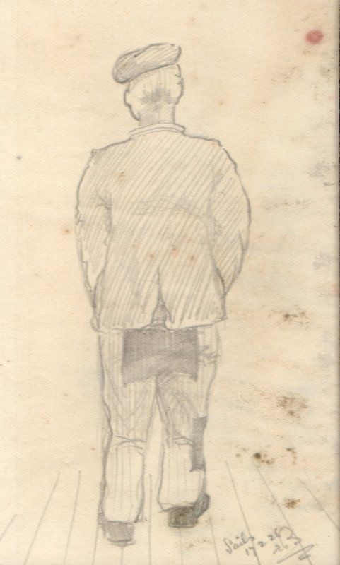 http://monkbarns.files.wordpress.com/2012/10/monkbarns-sails-henry-robertson-portrait-by-e-bainbridge.jpg