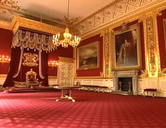 pinterest-buckingham palace, plan - Google претрага