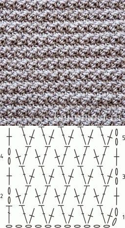 knitplanet.ru: