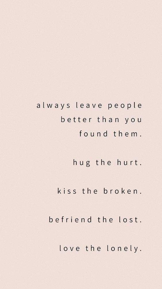 Kiss the broken, befriend the lost, love the lonely. I love this so freaking much.  #mentalhealthstigma #fightthestigma #lovethelonely #truthwithoutlimits