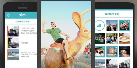 La app Xim de Microsoft considerada la mejor para fotos - http://www.entuespacio.com/la-app-xim-de-microsoft-considerada-la-mejor-para-fotos/