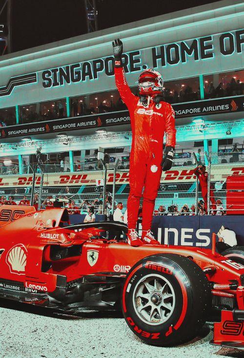 Pin By Misi Csenge On Charles In 2020 Formula 1 Motorsport Photography Ferrari F12berlinetta