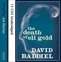 half way through, David Baddiel is a genius