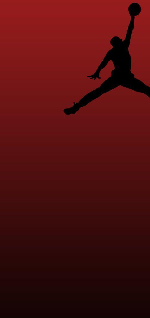 Download Michael Jordan S10 Wallpaper Jordan Logo Wallpaper Samsung Galaxy Wallpaper Iphone Wallpaper Jordan