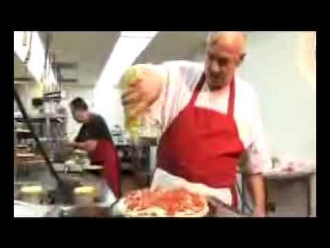 History of Home Run Inn Pizza